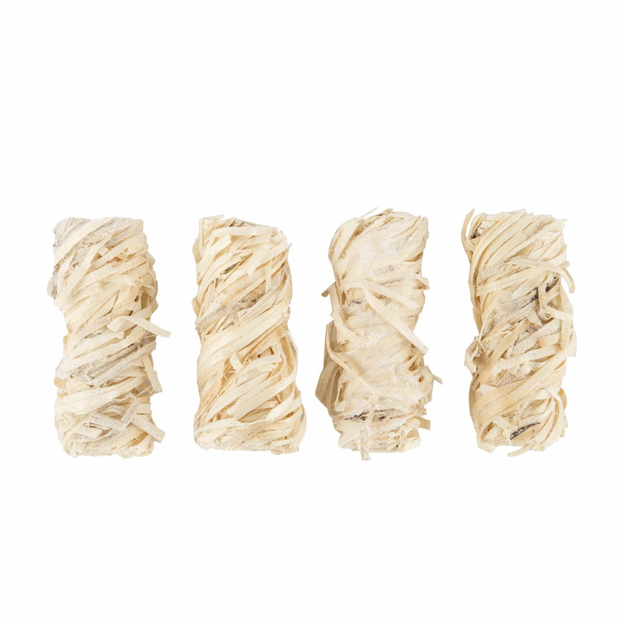 Set aprindere 32 buc baza fibra lemn Weber