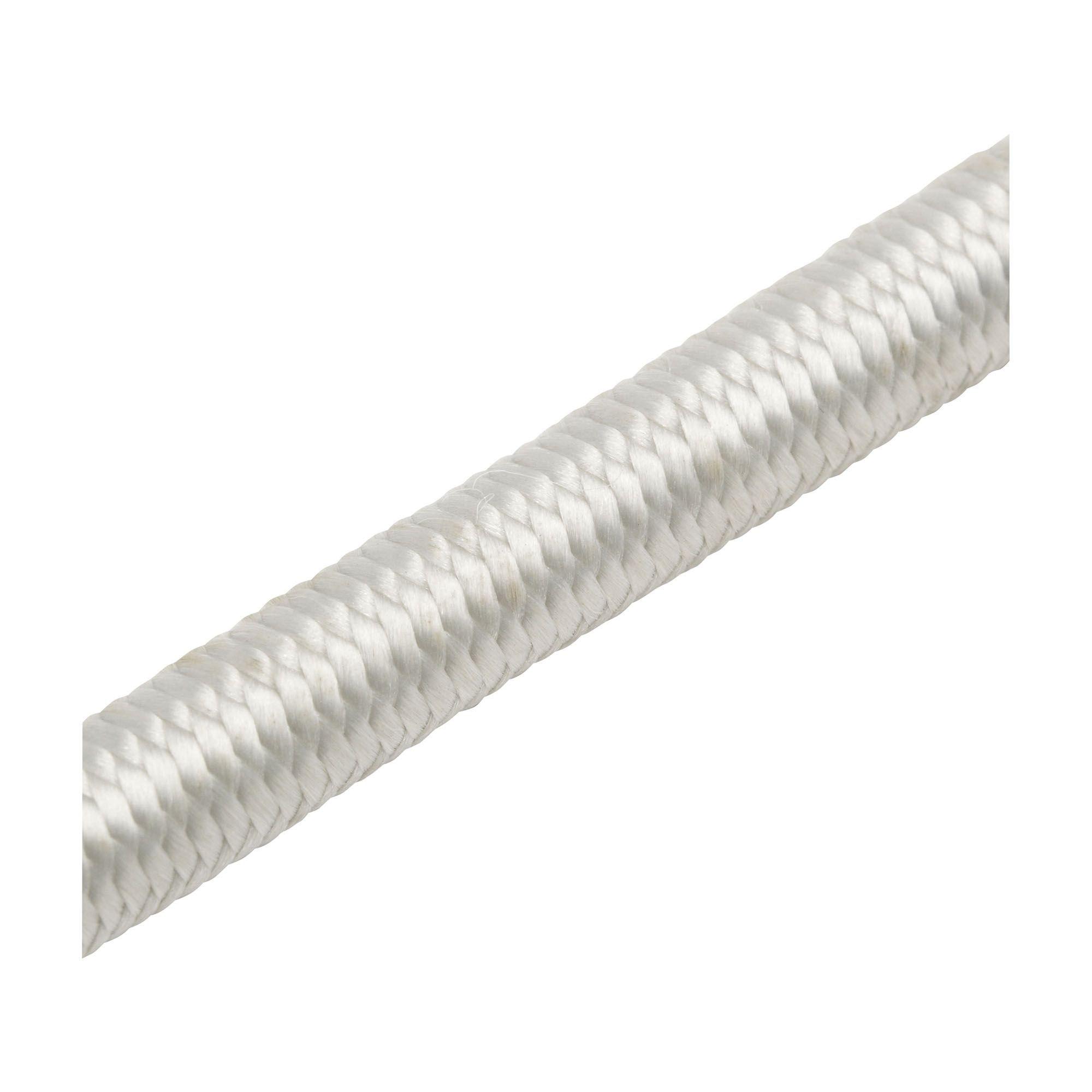 Coarda elastica 10 mm 50 m 38 kg vrac