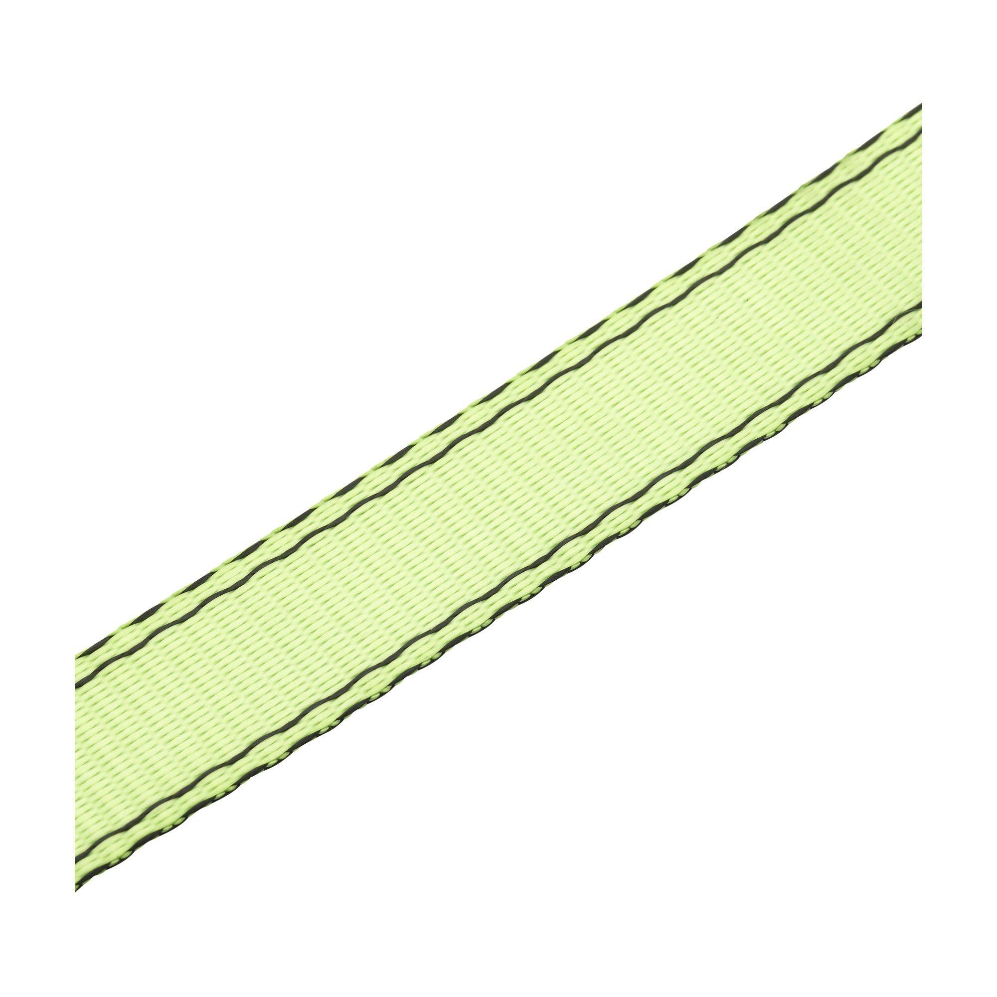 Chinga fixare catarama 25 mm x 2.5m 200 kg