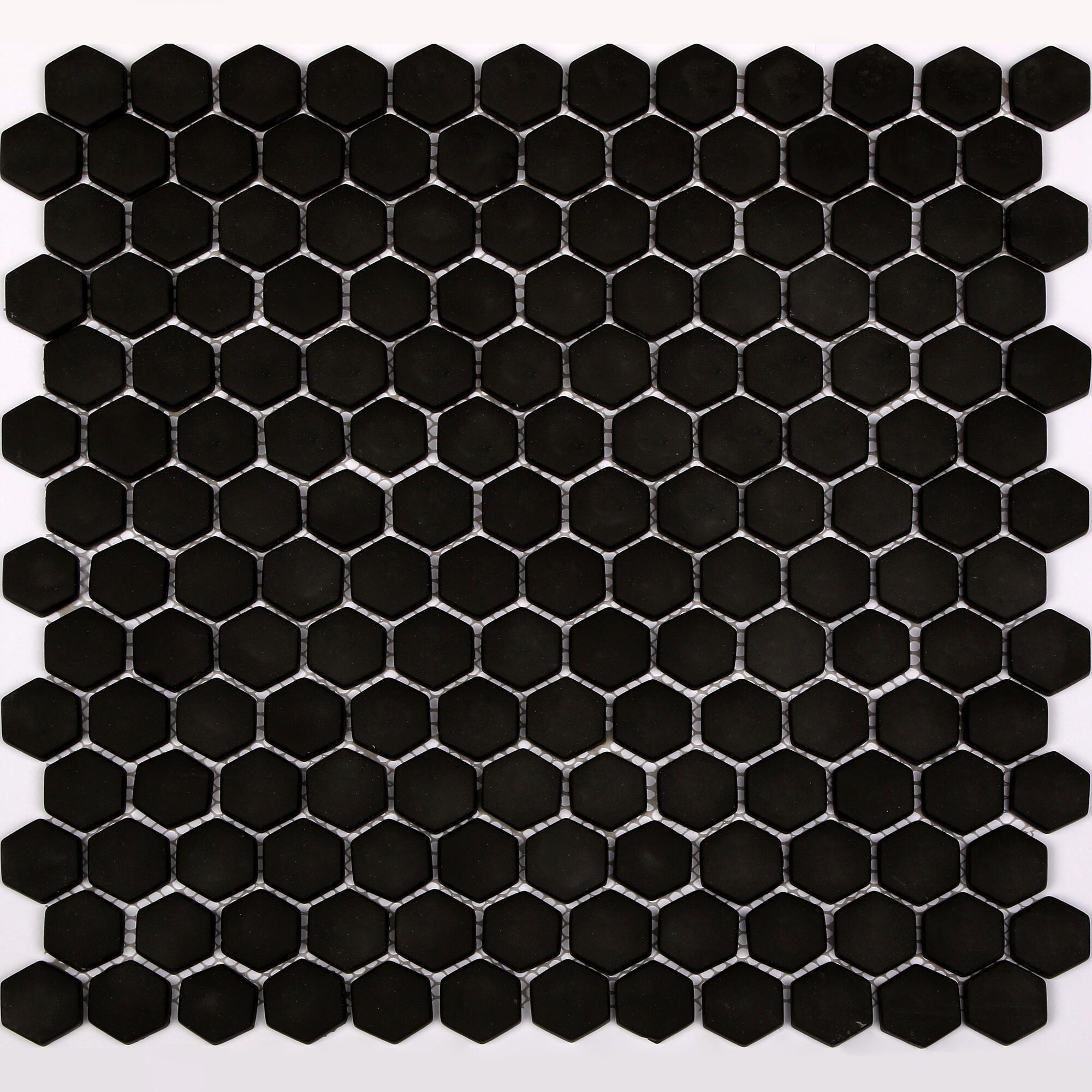neagră plantară mozaic papillomavirus hpv 16