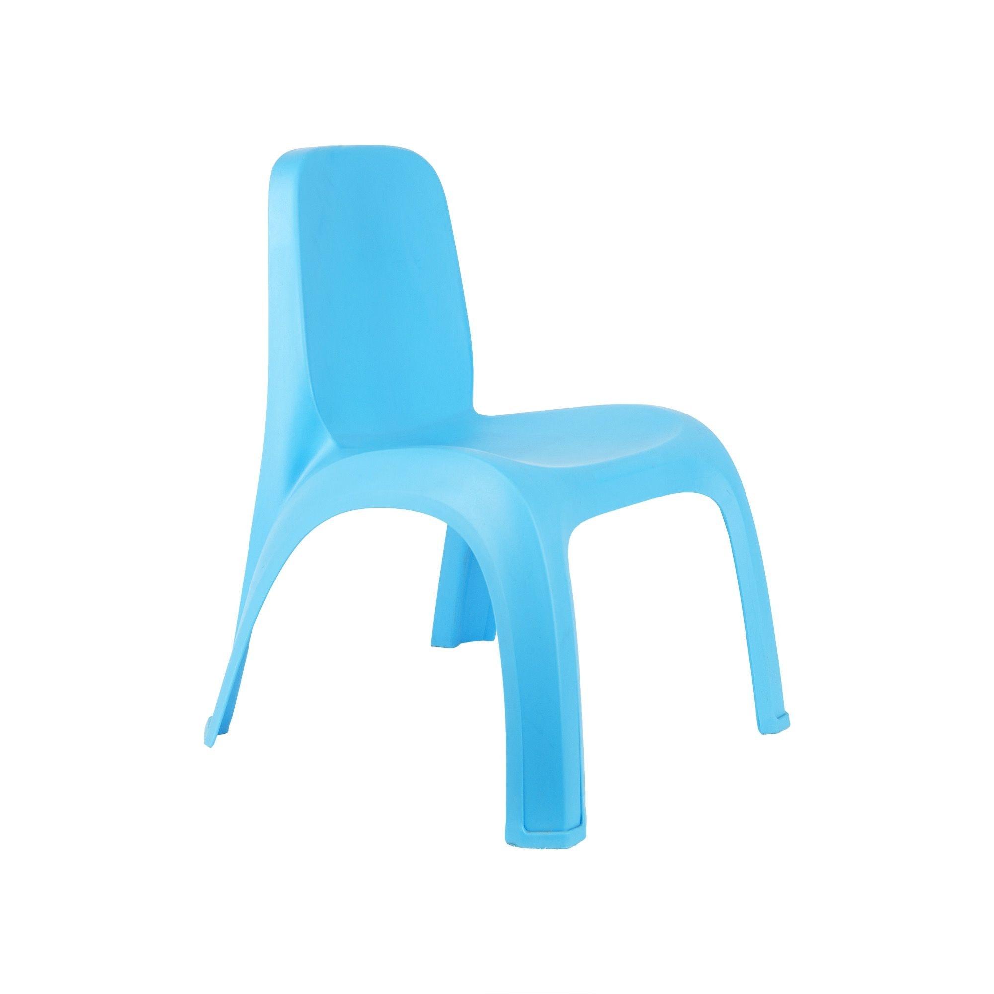scaun pentru copii cu copii)