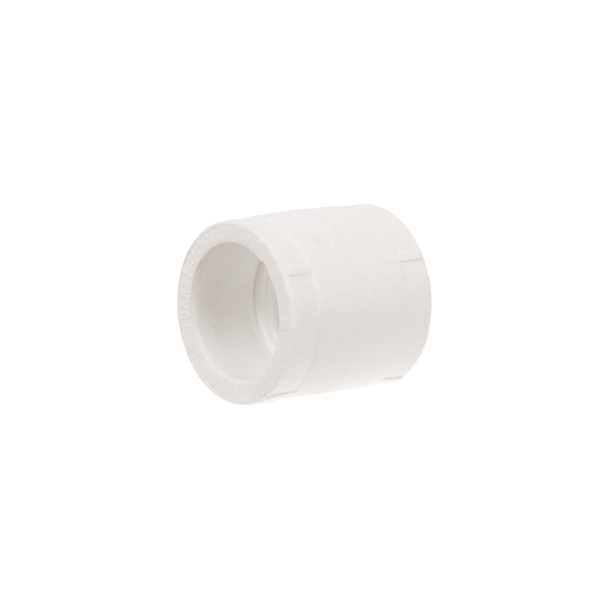 Mufa PPR 40 mm