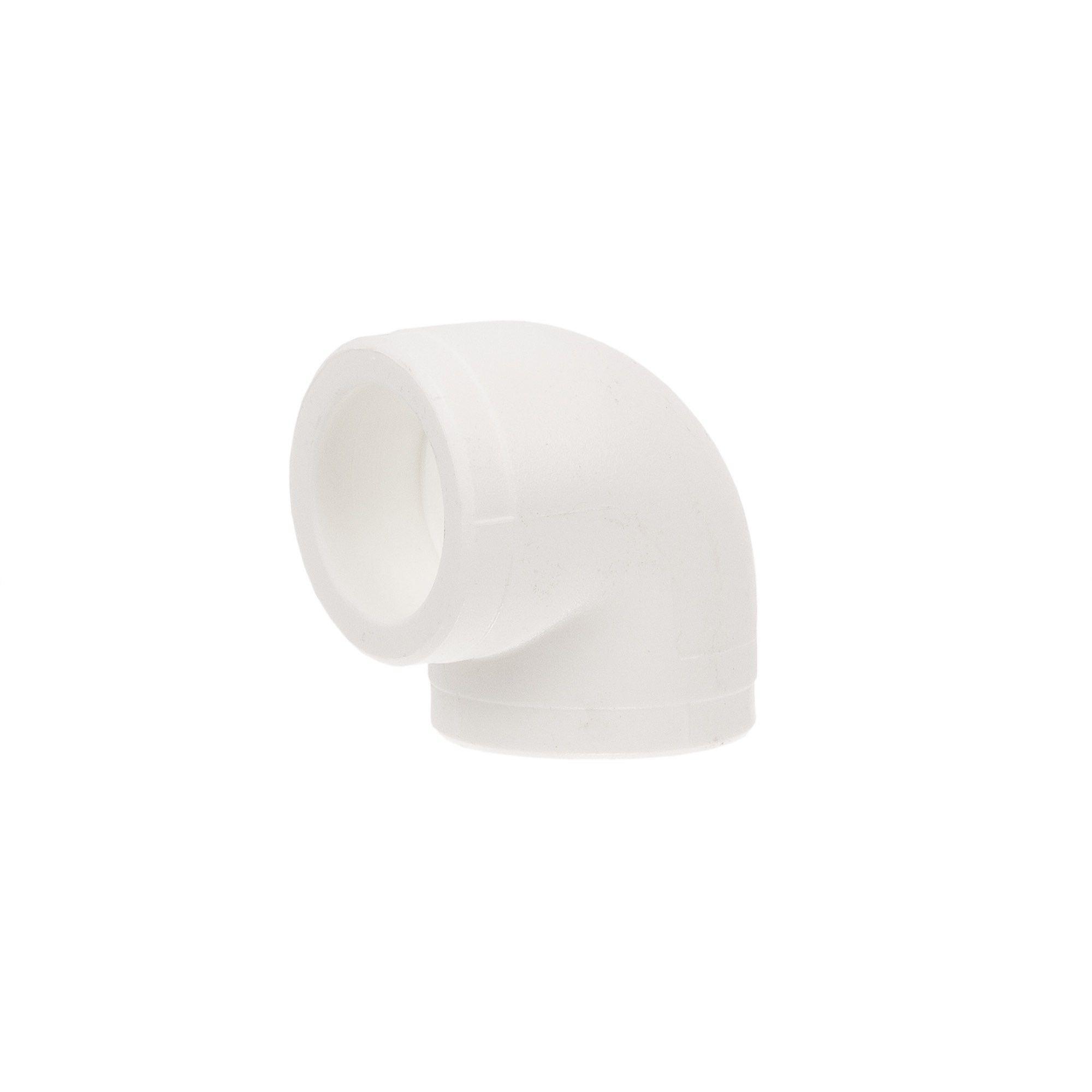 Cot PPR 90 grade 25 mm