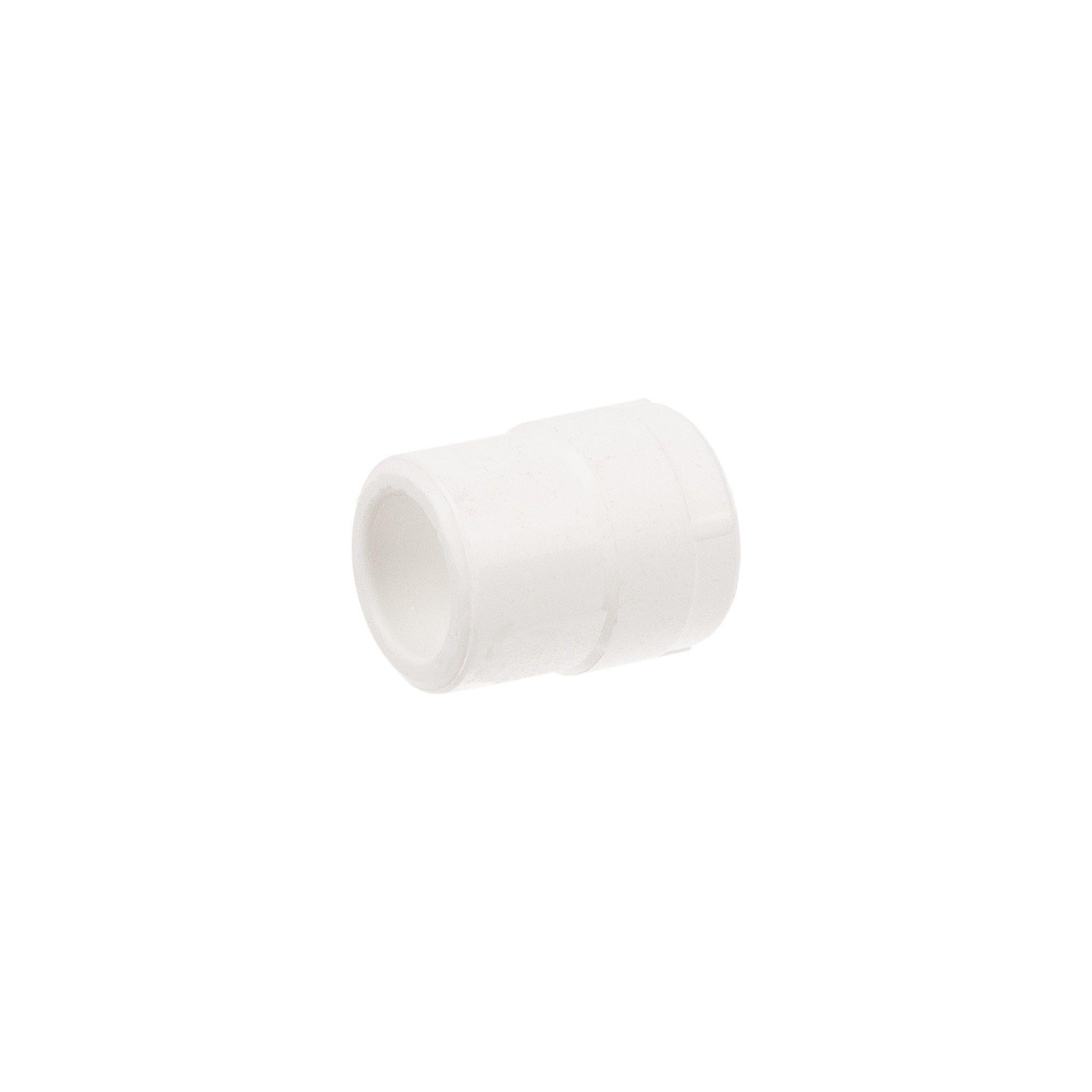 Reductie PPR 25 - 20 mm