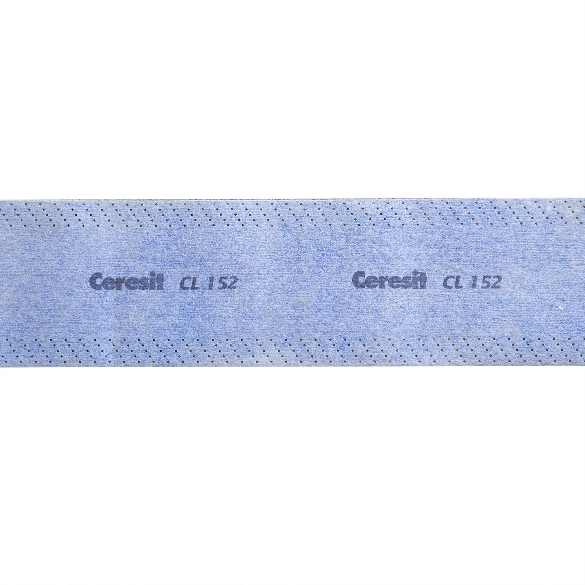 Ceresit CL152 Banda etansare 50 m