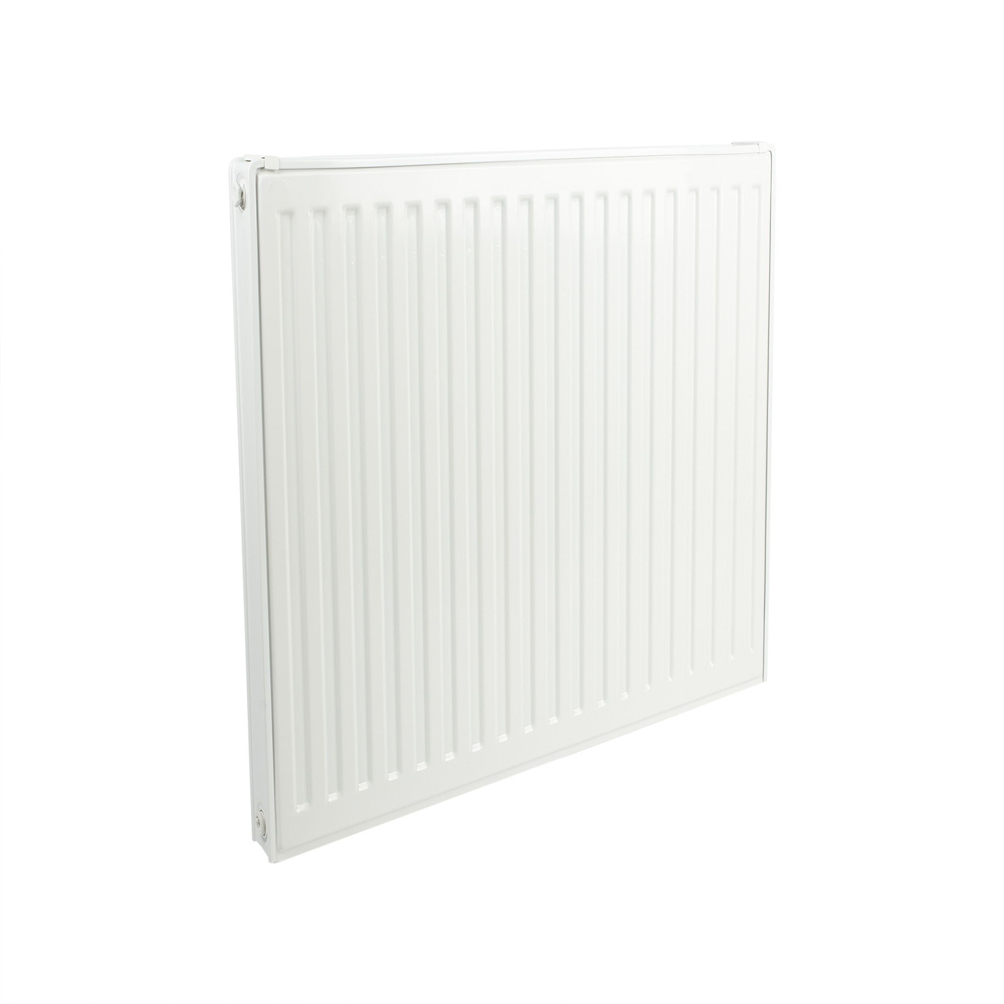 Radiator otel 11 x 600 x 600 mm Vogel&Noot