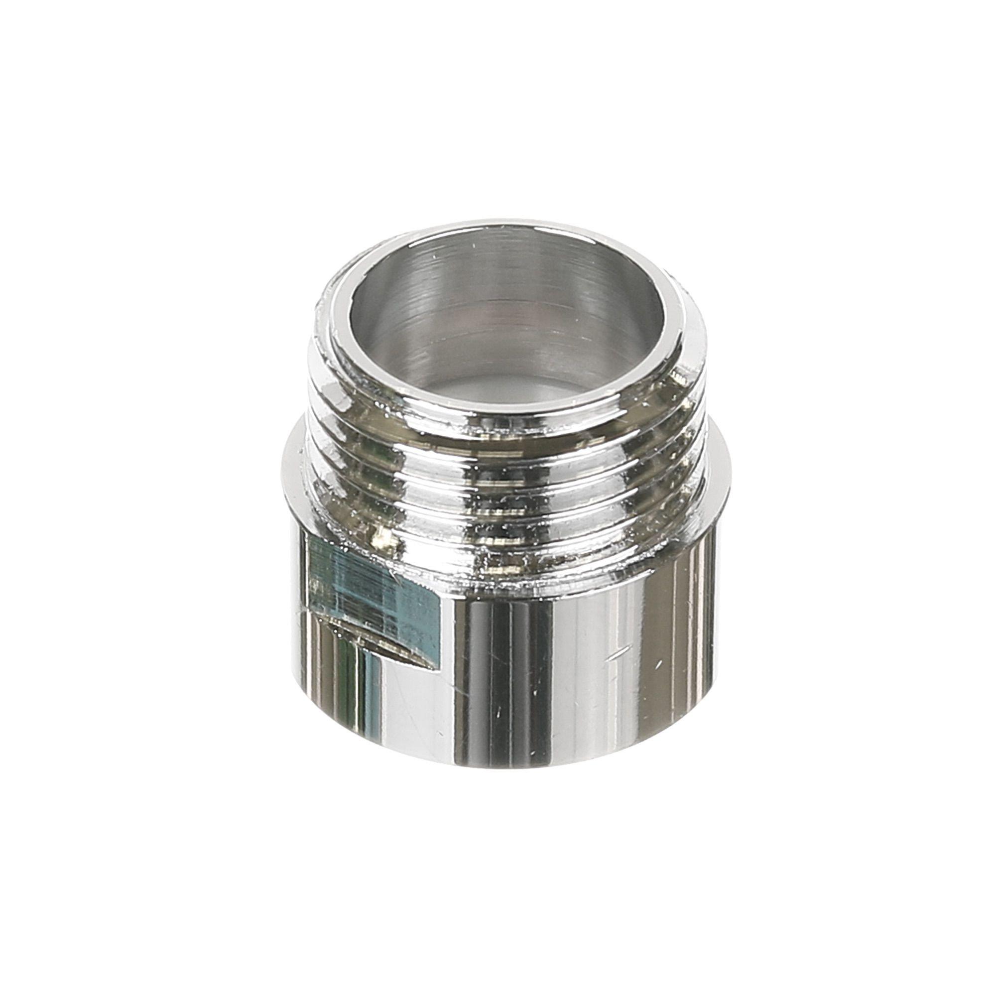 Aerator baterie bus 9 litri / min