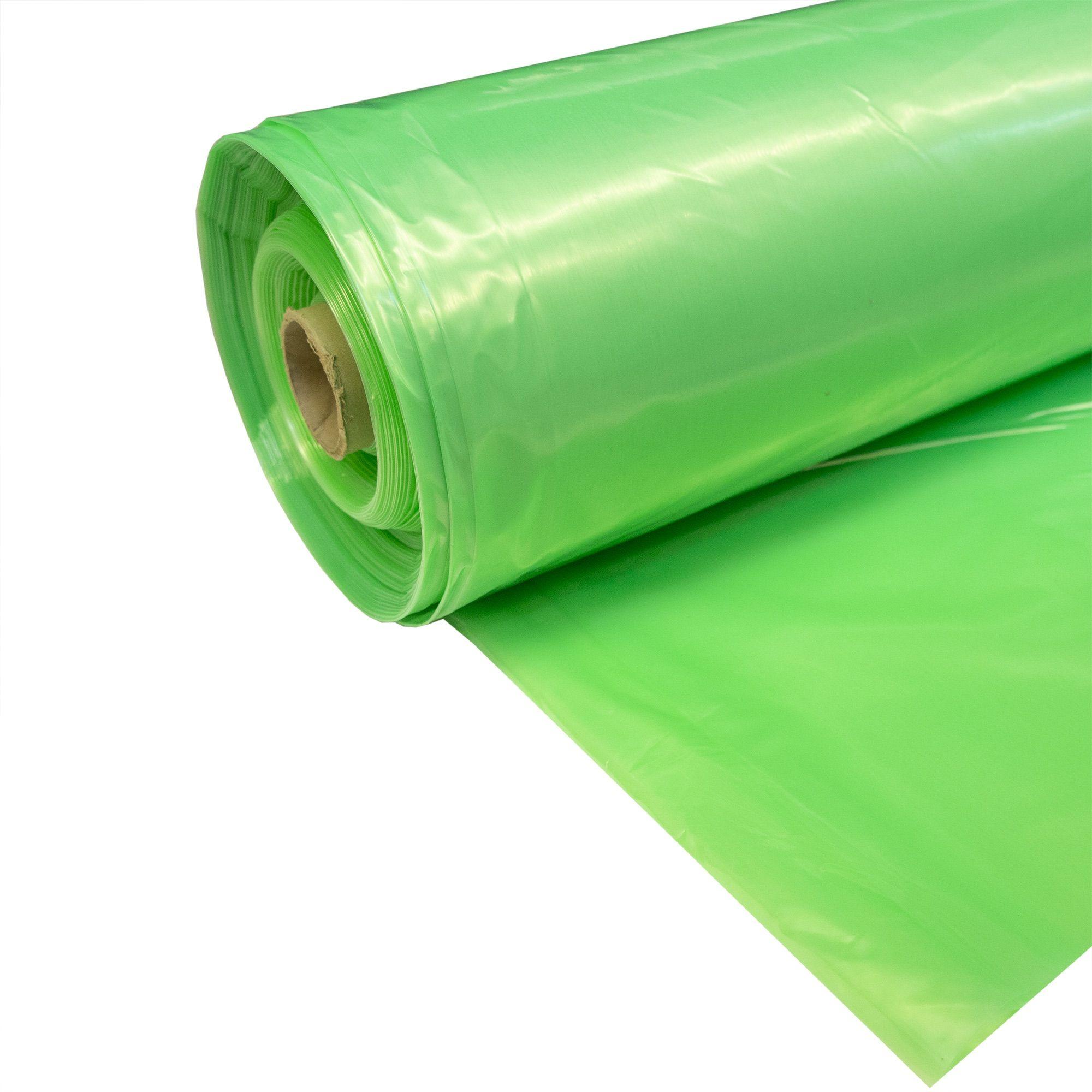 Folie protectie Glia UV 6.2 m x 0.1 mm (la metru)