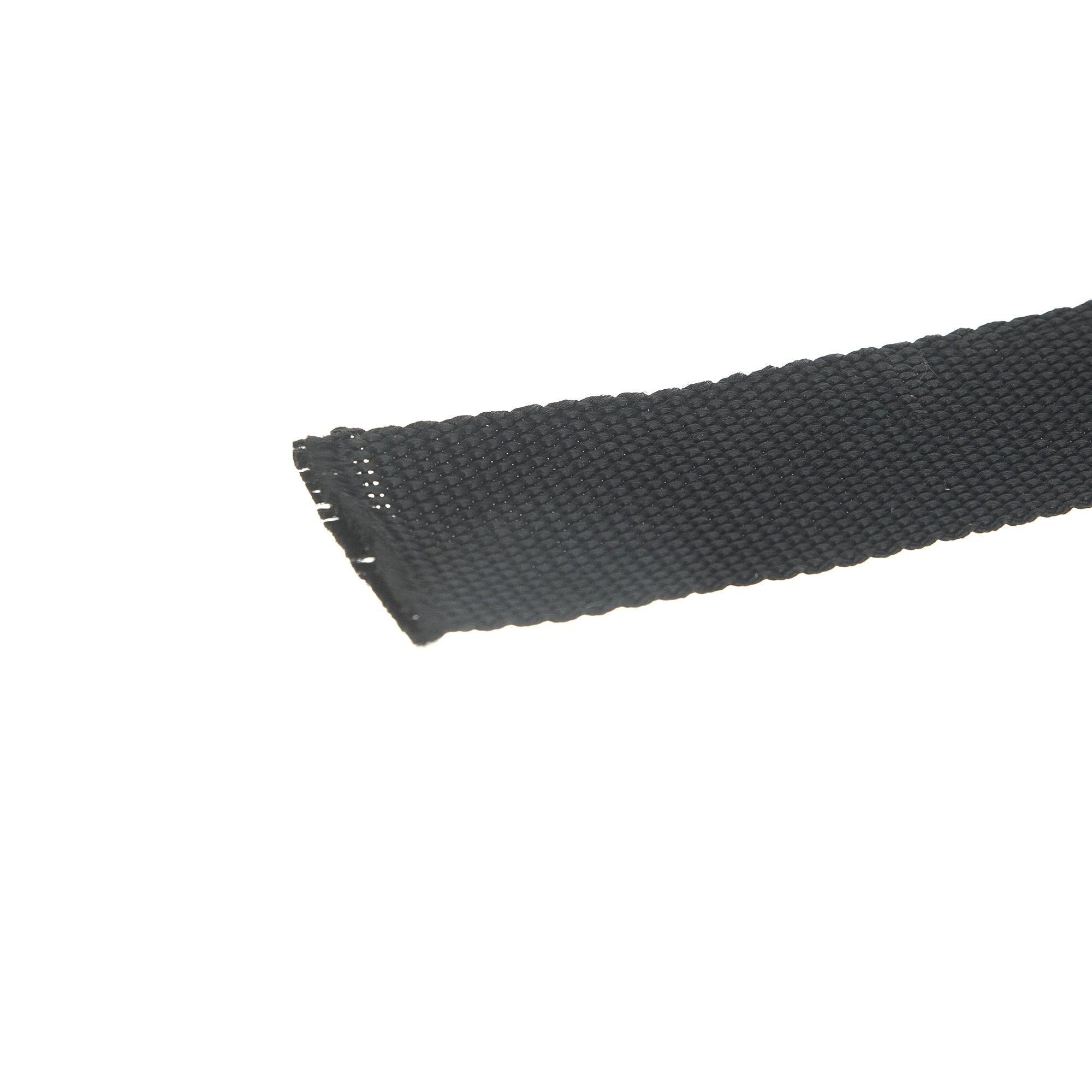 Chinga PP 30 mm 20 m 306 kg m liniar