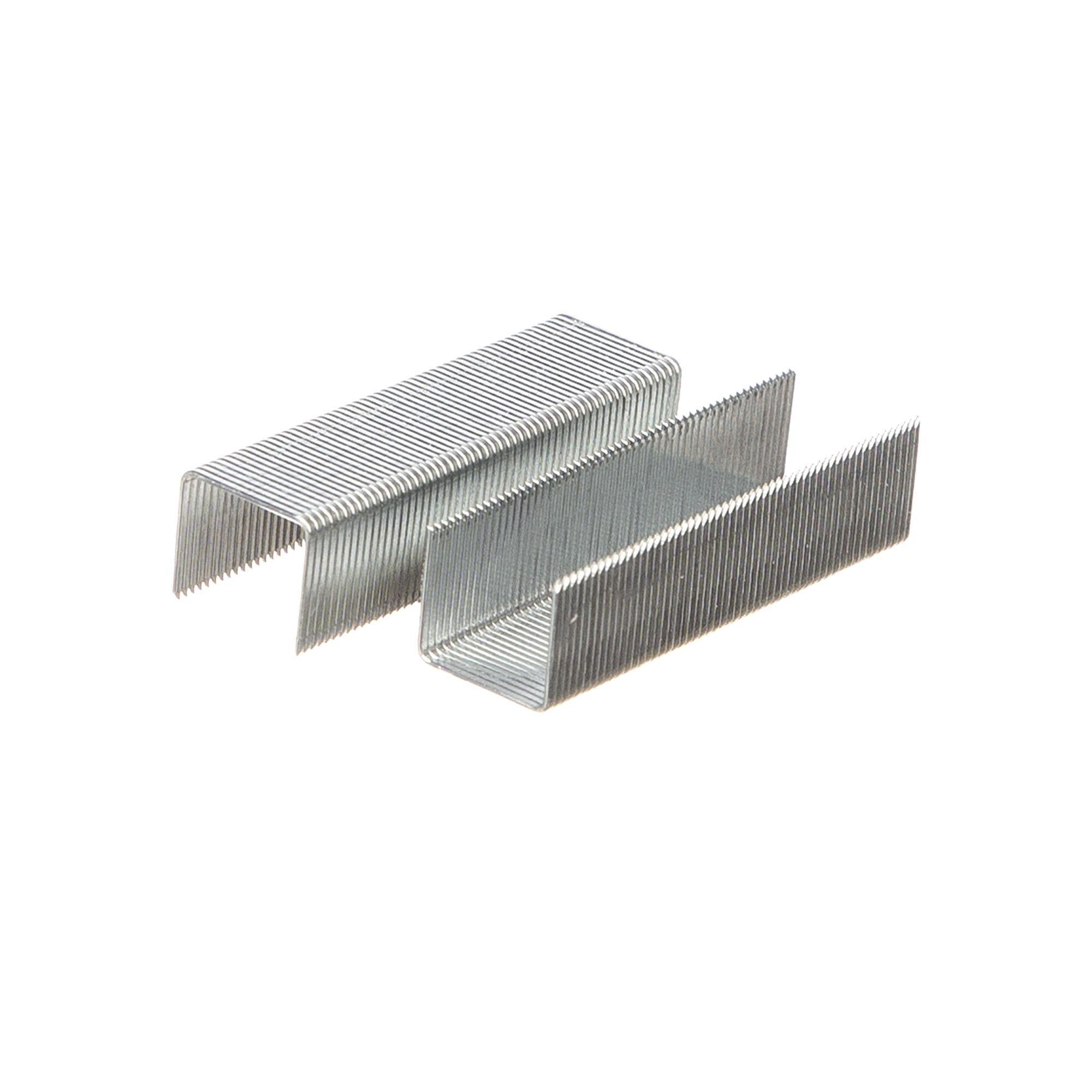 Capse tip 53 ascutite 1000 buc 6 mm