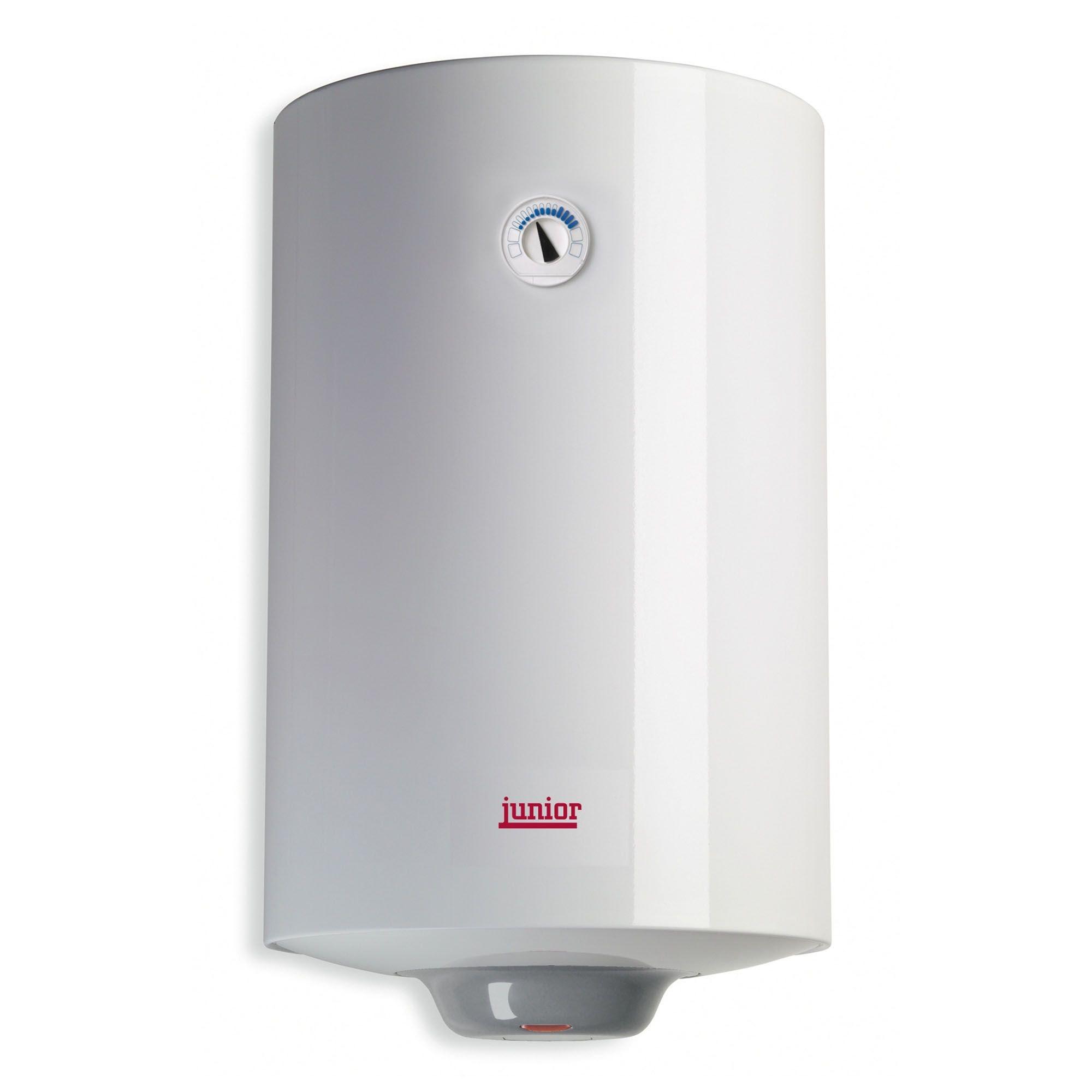 Boiler Electric 50 L Junior