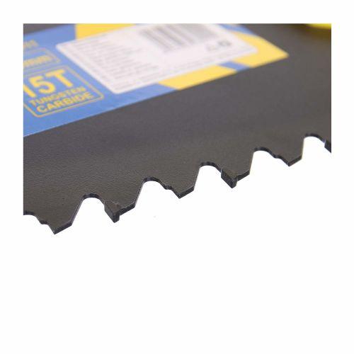 Fierastrau vidia pentru beton 600 mm Vorel
