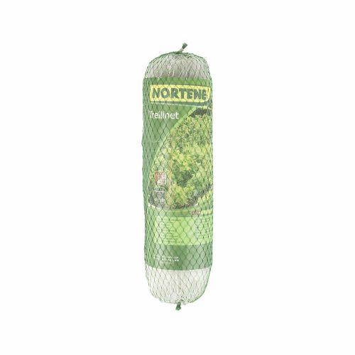 Plasa suport plante Trellinet 1.2 x 10 m