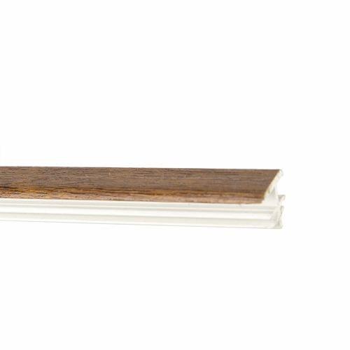 Bagheta imbinare 150 cm stejar