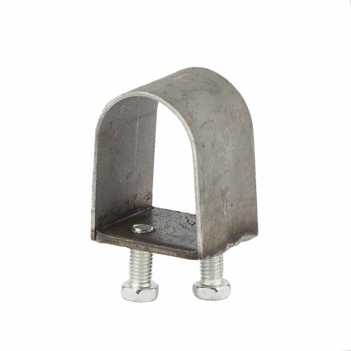 Inel coasa 2S 5 cm Buildxell
