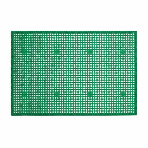 Covoras intrare 40 x 60 cm Erba verde