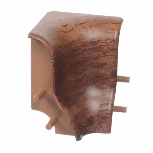 Colt interior MDF nuc inchis