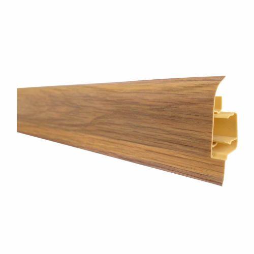 "Plinta parchet PVC 60 x 2500 mm 60.63 stejar ""Tosca"""