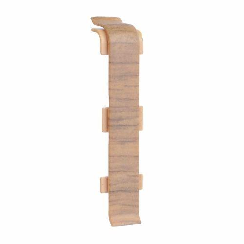 """Legaturi PVC 70.10 stejar """"Bourbon"""""""