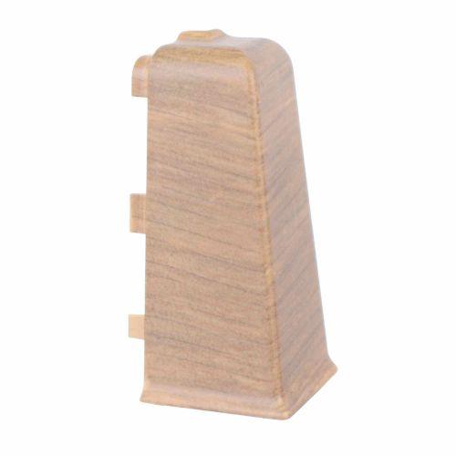 """Colt exterior PVC 70.10 stejar """"Bourbon"""""""