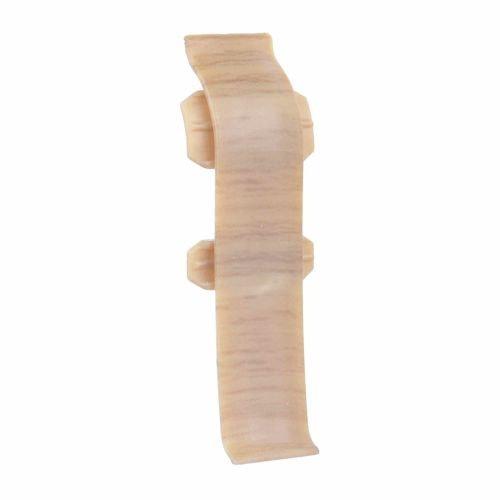 Legaturi PVC 60.12 stejar alb
