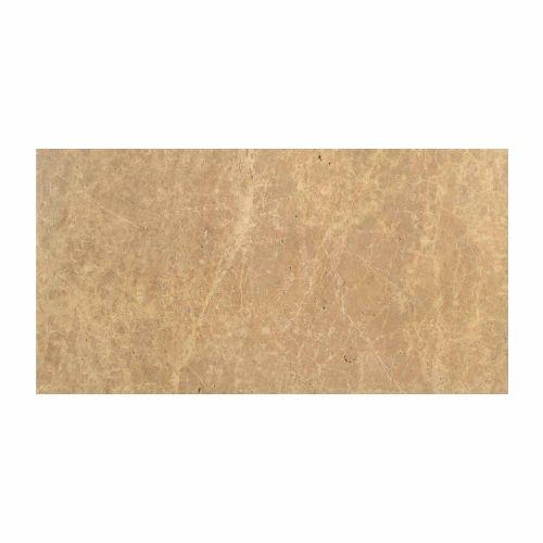Marmura interior-exterior 2 x 30 x 60 cm Emprador Gold