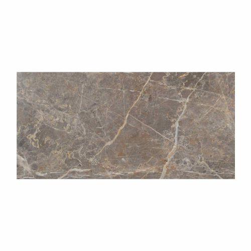 Marmura interior-exterior 2 x 30 x 60 cm Ared Grey