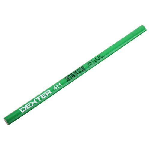 Creion verde 240 FSC Dexter