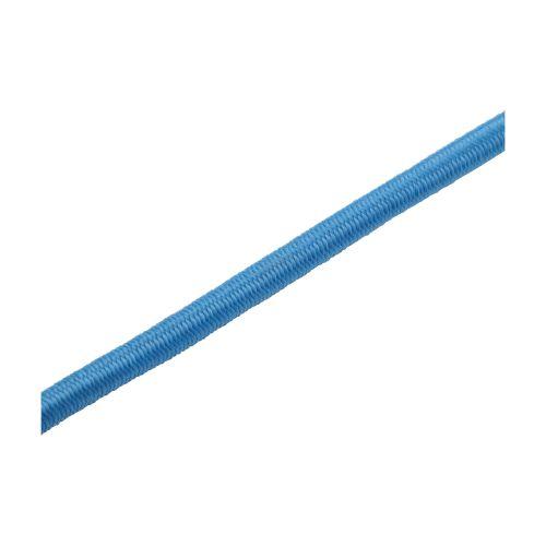Coarda elastica Standers 9 mm x 120 cm 15 kg