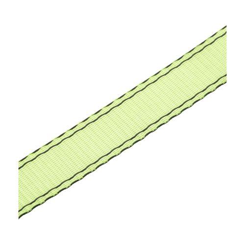 Chinga fixare catarama 25 mm x 2.5m, sarcina 200 kg