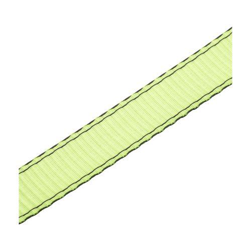 Chinga fixare catarama 25 mm x 5 m, sarcina 400 kg