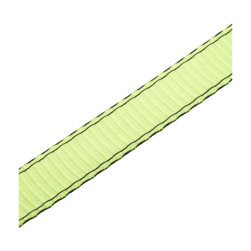 Chinga fixare catarama cu carlig 25 mm x 5 m, sarcina 400 kg
