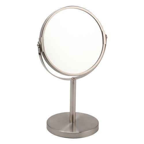 Oglinda cosmetica dubla 15 cm