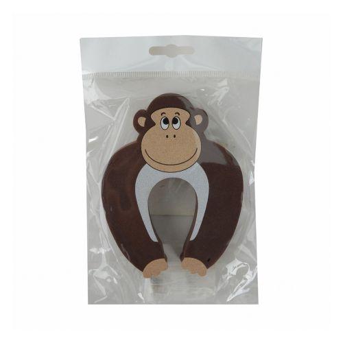 "Opritor pentru usa ""Maimuta"""