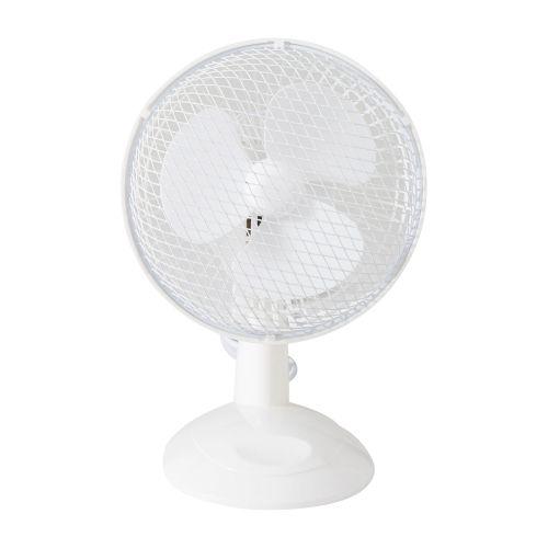 Ventilator de birou 15 W