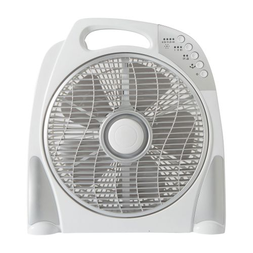 Ventilator portabil 50 W Equation