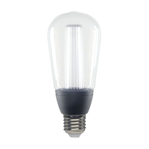 "Bec smart LED E27 hybrid ""Lexman"""