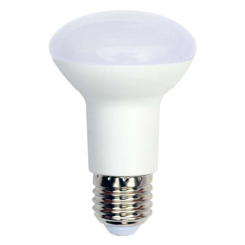 "Bec reflector LED E27 cu lumina calda ""Lexman"""