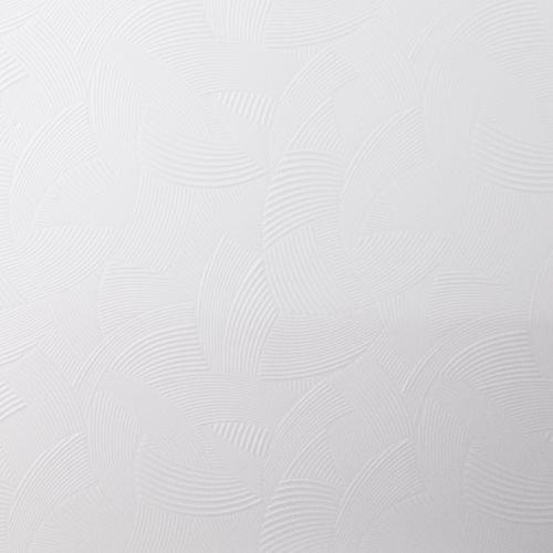 Tavan polistiren extrudat, grosime 4 mm (pret / pachet)