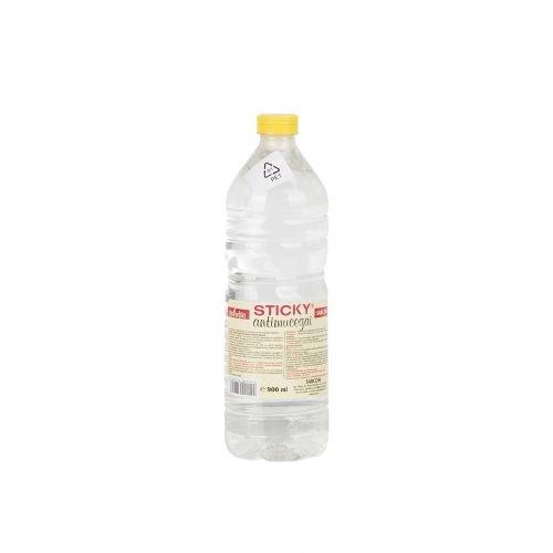 Solutie anti-mucegai Sticky 0.9 l