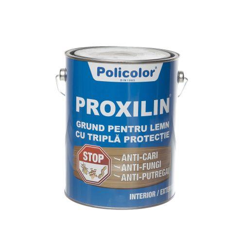"Grund ""Proxilin"" 4 l"