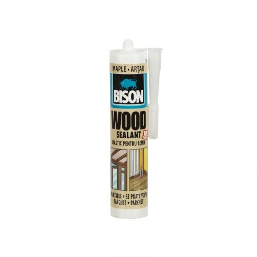 Acril Wood Sealant artar 300ml