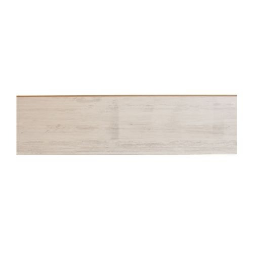 Parchet laminat Gemona Light 8 mm medio