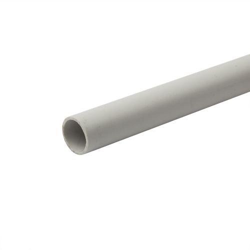 Tub rigid nemufat 25 mm 750N 3 m Gewiss