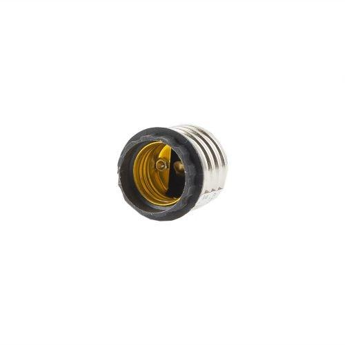 Adaptor E40-27 pentru dulie