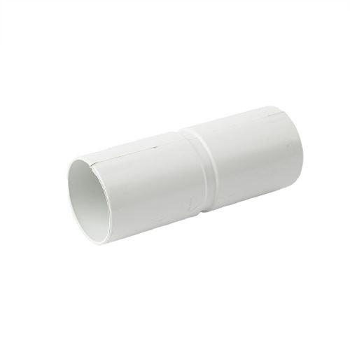 Cupla tub rigid 18 mm