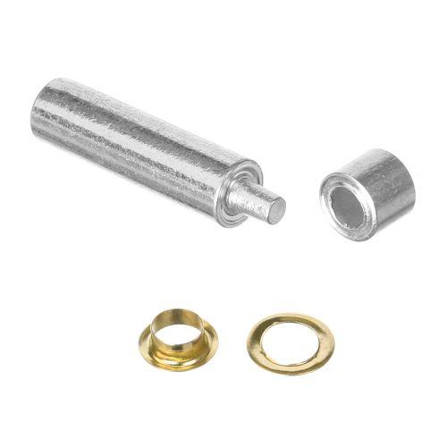 Inel alama pentru prelata si unealta D8 mm