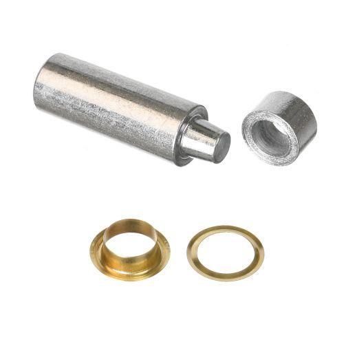 Inel alama pentru prelata si unealta D10 mm