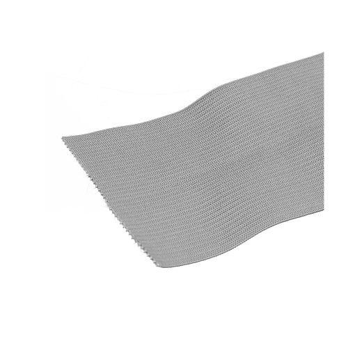Chinga elastica 60 mm 20 m m liniar
