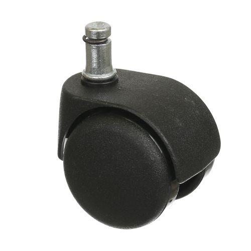 Roata pentru scaun stop/go 50 mm 40 kg